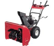 mtd_two_stage_snow_blowert.jpg